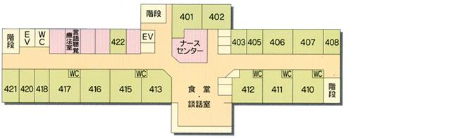 floor_4