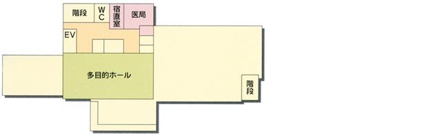 floor_5