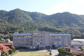 湯野温泉病院