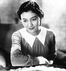 Setsuko_Hara